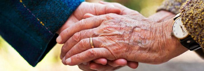 Chronic Pain Alpharetta GA Arthritis