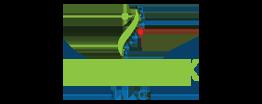 Regenerative Medicine Alpharetta GA Georgia RegenRX LLC