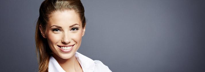 Regenerative Medicine Alpharetta GA Vampire Hair Restoration